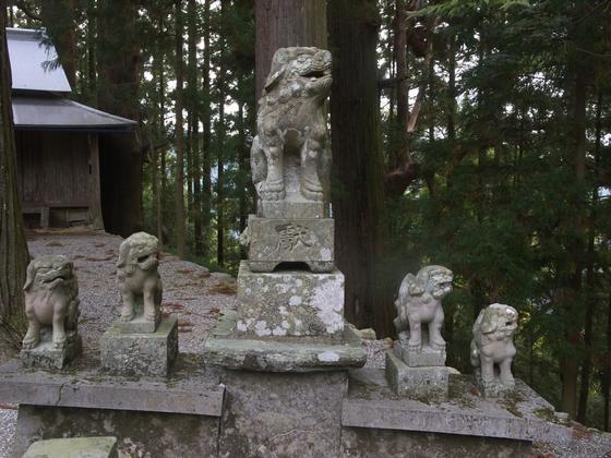 12番焼山寺(18日)