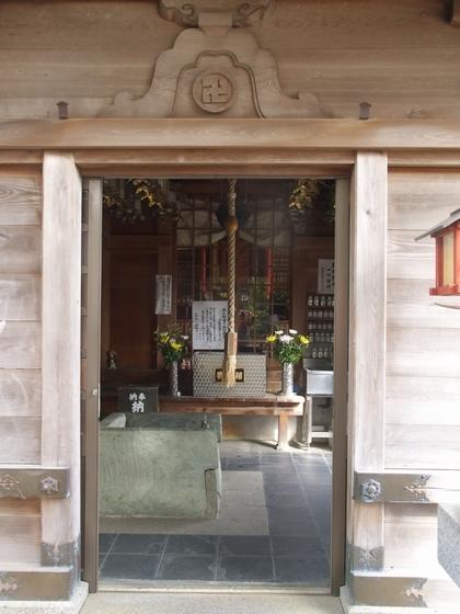 17番井戸寺(18日)