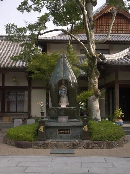 13番大日寺(18日)